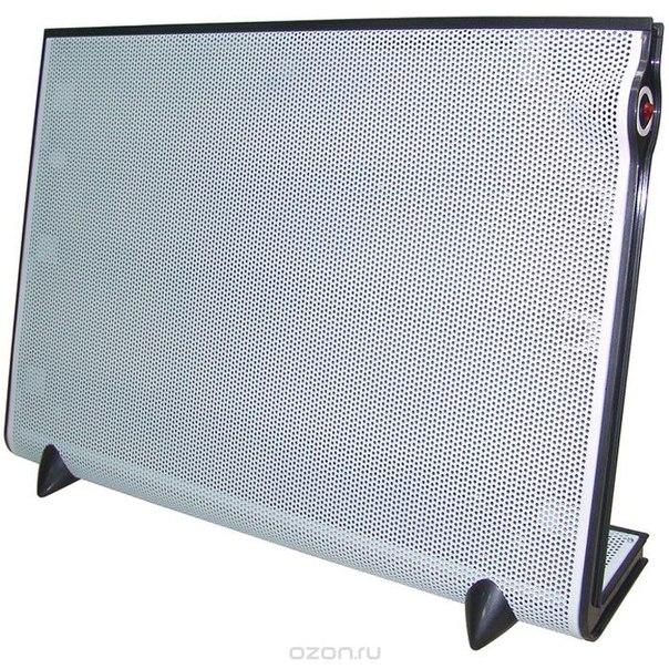 Goldstar eph-7101 микатермический обогреватель