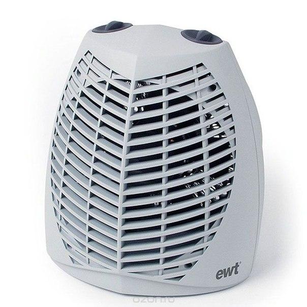 420ts тепловентилятор, EWT