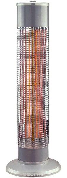 Ns-1200d карбоновый обогреватель, Zenet