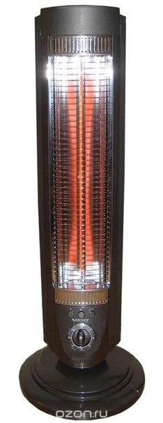 Ns-600d карбоновый обогреватель, Zenet