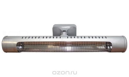 Ns-900f карбоновый обогреватель, Zenet