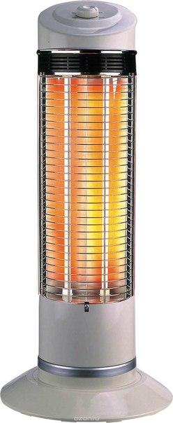 Qh-1200 карбоновый обогреватель, Zenet