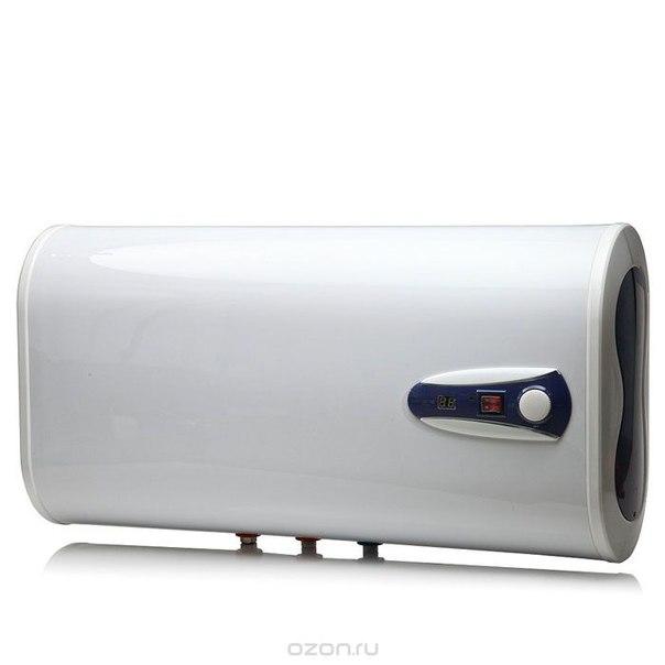 Fdrs-50h водонагреватель, Polaris