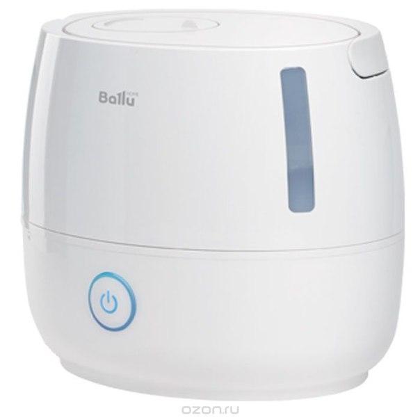 800-uhb увлажнитель воздуха, Ballu