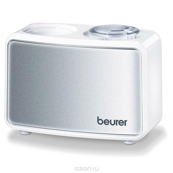 Lb12 увлажнитель воздуха, Beurer