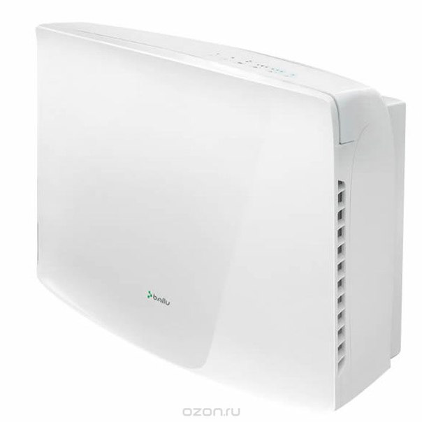 430 f7-ap, white воздухоочиститель, Ballu