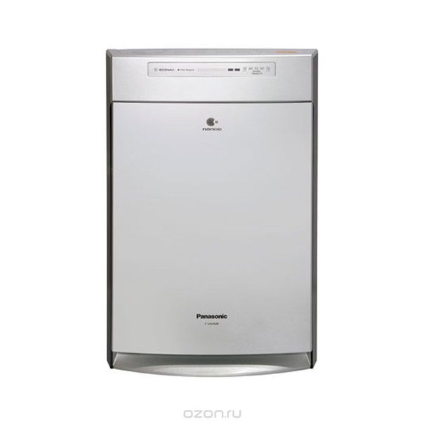 F-vxh50, pearl очиститель воздуха, Panasonic