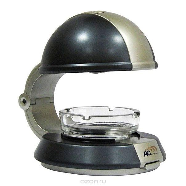 Xj-888 воздухоочиститель-ионизатор, AirComfort