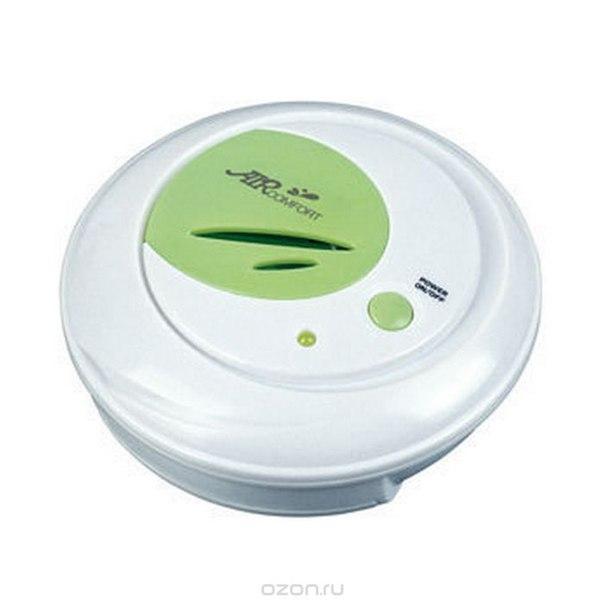 Gh-2139 воздухоочиститель-ионизатор, AirComfort