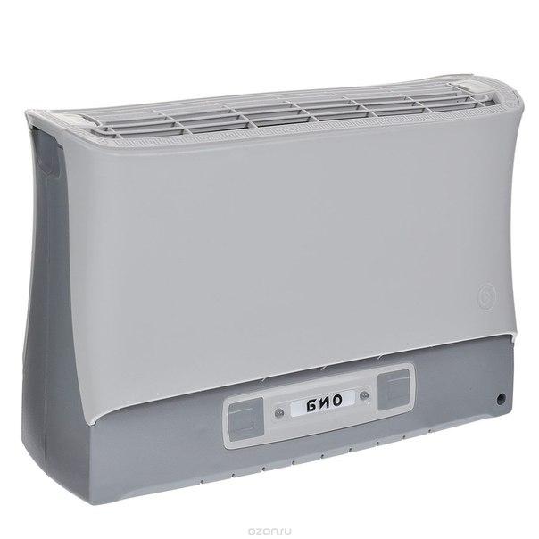 Био очиститель-ионизатор воздуха, набор для ароматизации, Супер Плюс