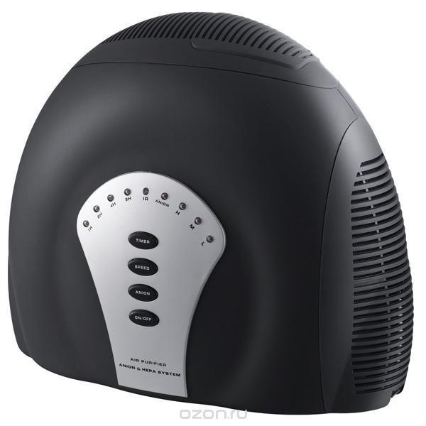 Ppa 4045rbi очиститель воздуха, Polaris