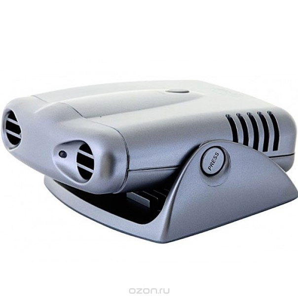 Xj-801, silver воздухоочиститель-ионизатор, AirComfort
