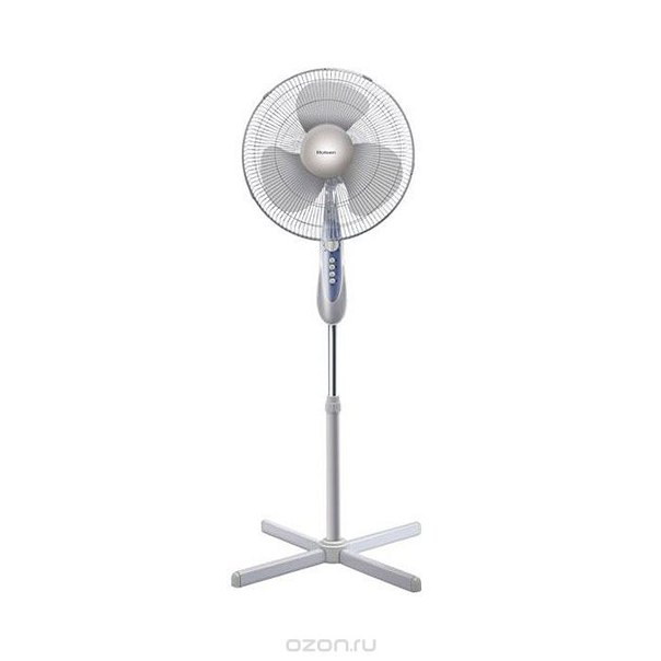 Rsf-1626t напольный вентилятор, Rolsen