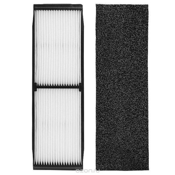 H12rac фильтр для воздухоочистителя 3702, Redmond