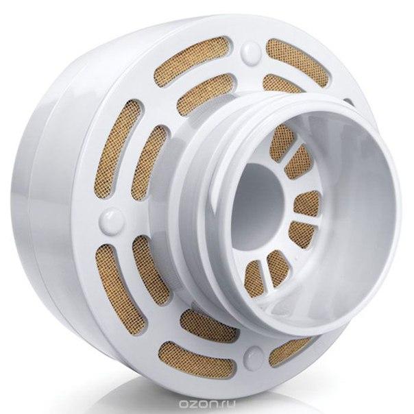 Ac4149/01 умягчитель воды для климатических комплексов 2-в-1, 1 шт, Philips