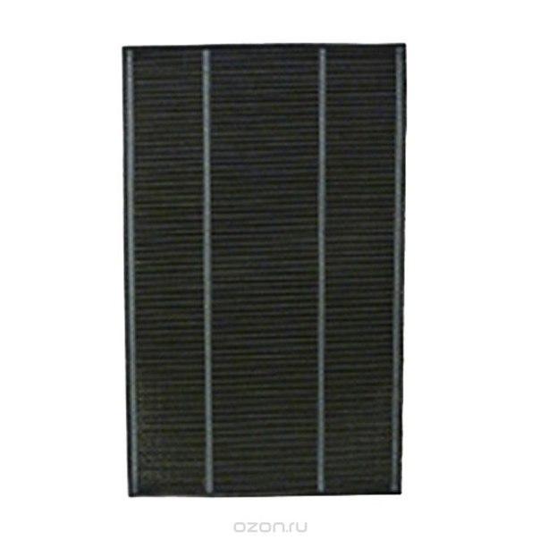 W75 rhf-3303 фильтр жидкостный, Redmond