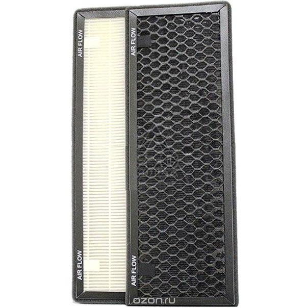 Sfl-676a фильтры для очистителей воздуха shap-3010w, shap-3010r, Shivaki