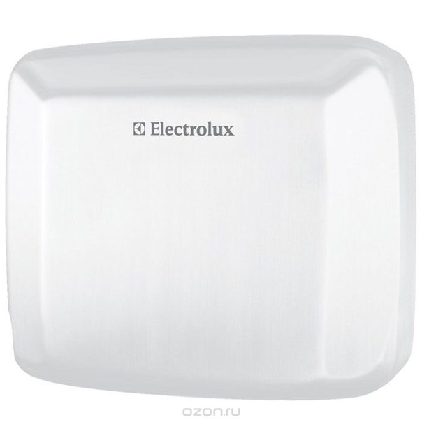 2500-ehda сушилка для рук, Electrolux
