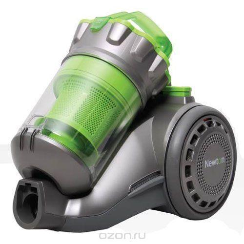 Cvc-7100, green gray, Binatone