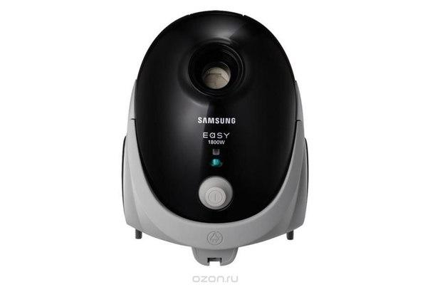 Sc5241 easy пылесос, Samsung