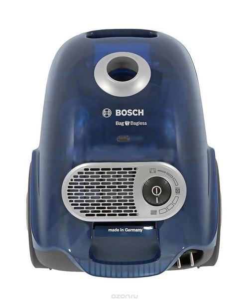 Bosch bsgl 2 mov30, Bosch GmbH