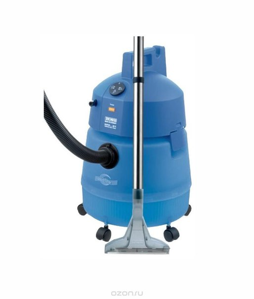 788067 super 30s aquafilter пылесос, Thomas