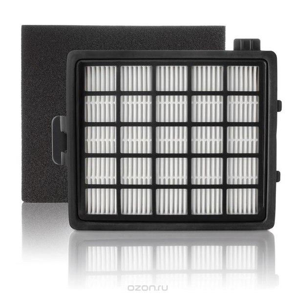 Fc8071/01 фильтр для пылесоса, Philips