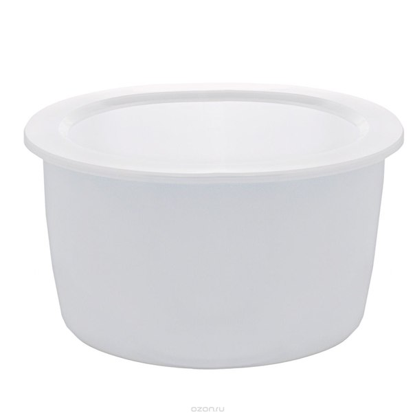As 4 сменная чаша для мультиварки dd1/2, Steba