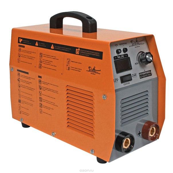 Вк сварочной аппарат стабилизаторы напряжения для дачи вольтрон