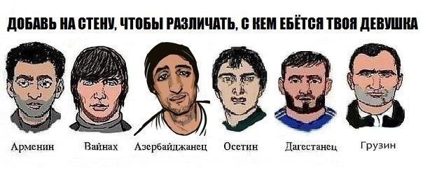 Путину приходится повышать ставки, используя гражданское население Украины как заложников, - российский экономист Гуриев - Цензор.НЕТ 45