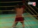 31-9. Tyson Steve Zouski (19-й бой 10.03.1986г.) Gera-Kach