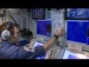 Как управлять атомной подводной лодкой 3. Последняя схватка