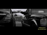 182. Каспийский Груз - Табор Уходит в Небо (Клип)   vk.com/skromno  ♥ Skromno ♥