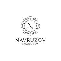 Anar Navruzov