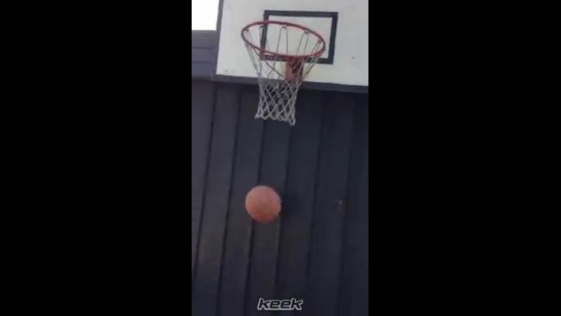 Баскетбол ♥
