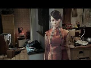 Ийон Тихий - Космический пилот (1 сезон)