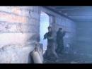 Спецназ по-русски. Клинок 3 серия