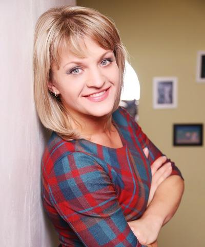 Марина Зурабова