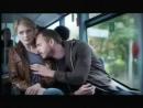 Случай в автобусе. Девушки! Ай ай ай