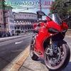 Мото-Прогулки , Мото-Экскурси по Риму и Италии