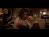 Криминальное чтиво / Pulp Fiction / Бульварное чтиво (1994) HD720