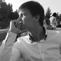 Артём Чабров  ™