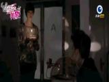Fabulous Boys OST -  Be With Me (Hao Bu Hao) by Evan Yo