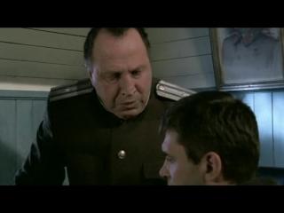 Ты здесь никто и звать тебя никак - Последний бой майора Пугачева (2005) [отрывок / фрагмент / эпизод]