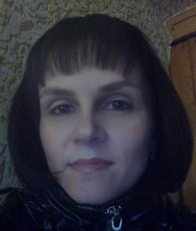 Бурлова 44 знакомства марина