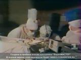 Костюк Геннадий (Санкт-Петербург) - Военным хирургам (Г. Костюк)