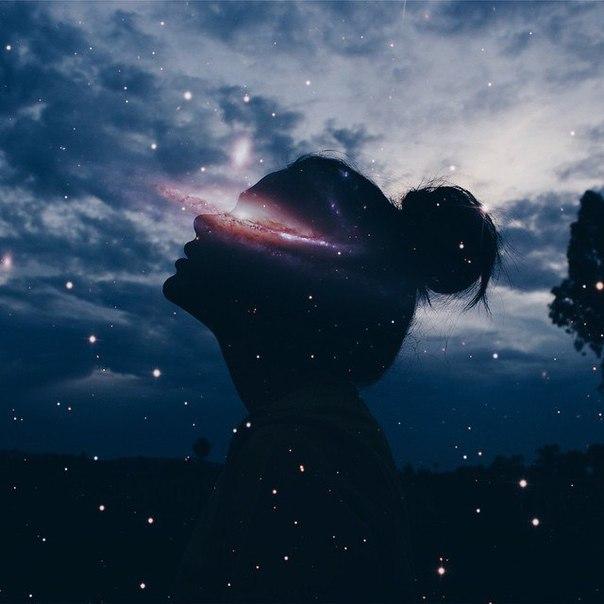 Звёздное небо и космос в картинках - Страница 4 _tRWzqY_ruA