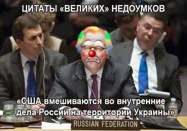 https://pp.vk.me/c625628/v625628822/103d/ESpD-8nIG3o.jpg