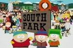 Ю^жный парк / South Park