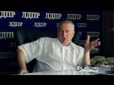 2-я серия- Москва-Питер-в поисках счастья